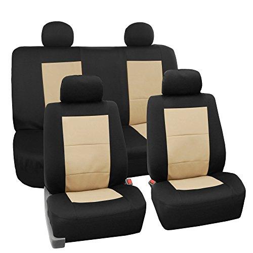 car seat cover subaru impreza - 9
