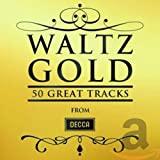Waltz Gold - 50 Great Tracks [3 CD]