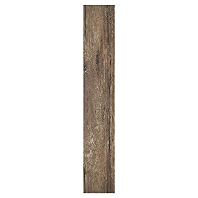 Achig #Achim Home Furnishings Achim Home Furnishings Nexus 1.2Mm Vinyl Floor Planks