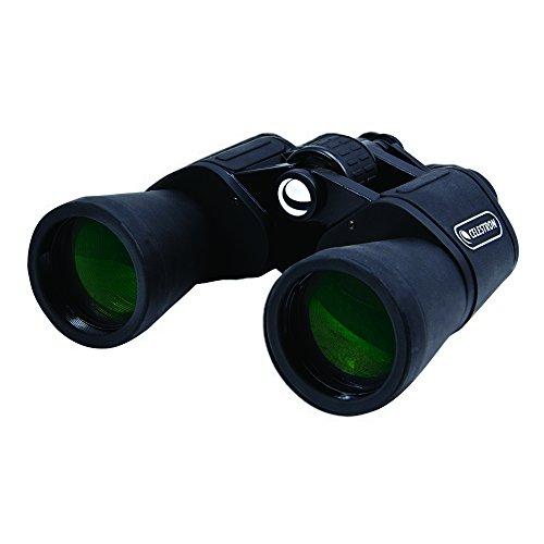 prismáticos 20x50 fabricante Celestron