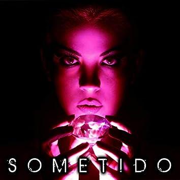 Sometido