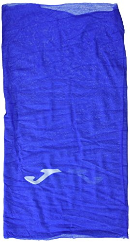 Joma – Culotte Royal – Pack 10-