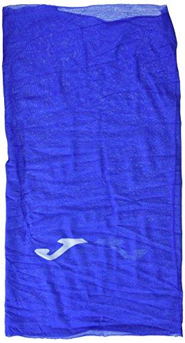 Joma 400177.700 sjaal, koningsblauw, L
