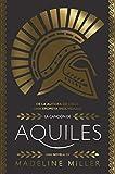 La canción de Aquiles (AdN) (AdN Alianza de Novelas nº 188)
