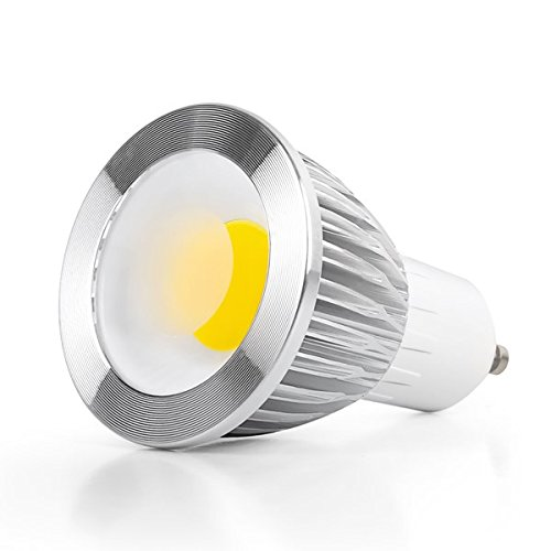 H2O Colors Ho. 03.0080.02 – Ampoule LED, 5 W, 3000 K, Blanc