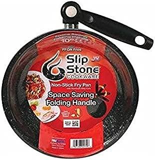 stone slip pan