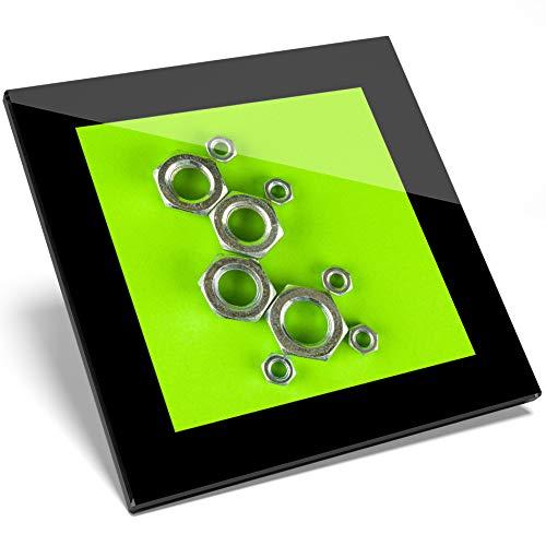 Tsorryen Creative Simple Garlic Press Peeler Wear-Resistant Durable Practical Gadget Item