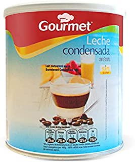 Amazon.es: Envío gratis - Leche / Lácteos y alimentos para ...