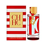 Carolina Herrera Ch L'Eau Agua de Colonia - 100 ml