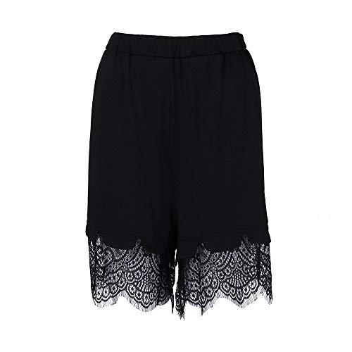 Señoras Debajo De Las Gavillas Calientes Pantalones Cortos Pantalones Cortos Calientes Outdoor...