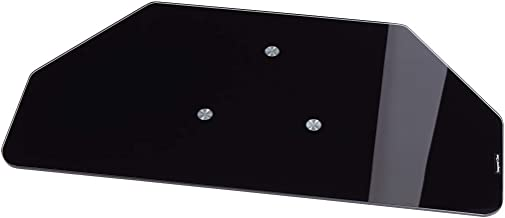 Hama 84029 - Plataforma giratoria para TV de hasta 42