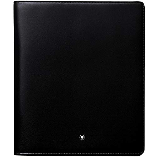 Montblanc 103386 Meisterstück Notepad Cover Medium-Sized A5