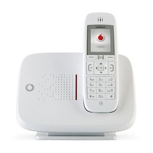 Vodafone Cordless GSM Dect 2G MK12005A