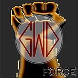 Sinister Force of Evil [Explicit]