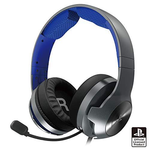 PS4-159のサムネイル画像
