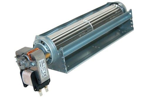 Smeg Microwave Cooling Fan Motor. Genuine Part Number 699250094