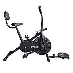 Evoke Ojas-110 Exercise Cycle