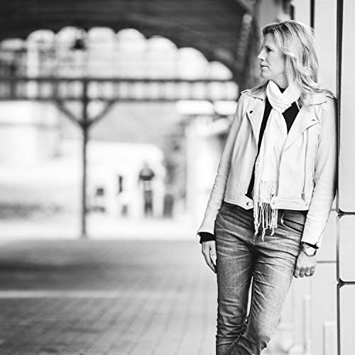 Martina Karlsson