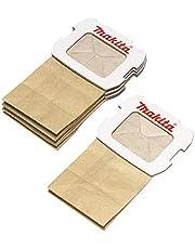 MAKITA 194746-9 stofzakken voor BO455/65/5030/5031, 5 stuks
