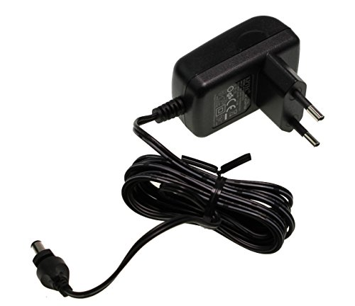 Bosch 12019020Cable de carga, cable de alimentación para bbh21830, bbh218ltd, bbhl21840, bbhl21841, bhn1840batería Aspiradora, batería Aspiradora