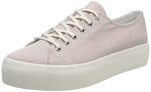 Vagabond Damen Peggy Sneaker, Pink (Milkshake), 41 EU