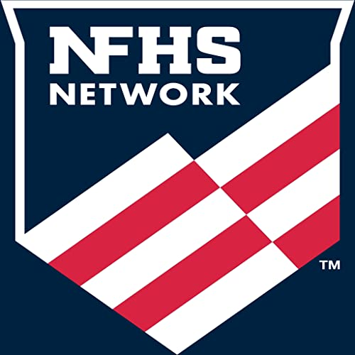 NFHS Network New Jersey