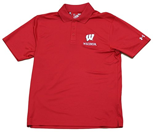 Under Armour Sports Fan Golf Store - Best Reviews Tips