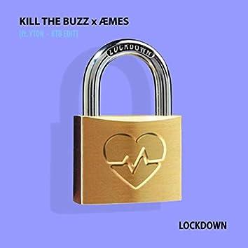 Lockdown (KTB Edit)
