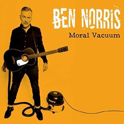Ben Norris