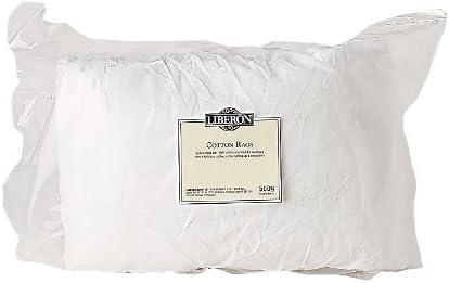 Liberon CR500G Chiffons de coton 500/g