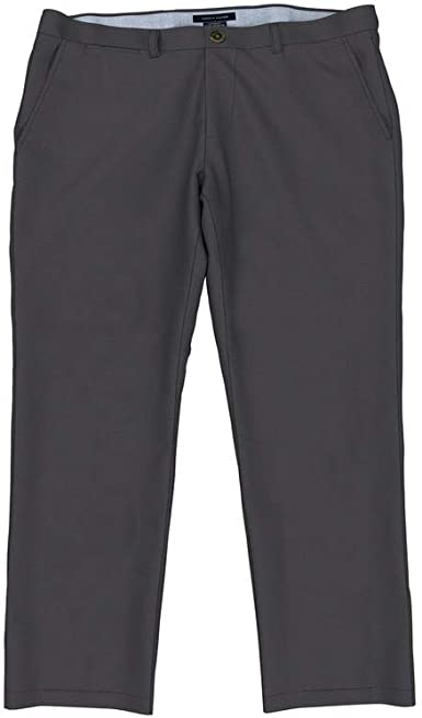 Tommy Hilfiger Men's Stretch Chino Pants in Slim Fit