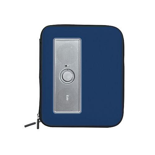 iluv portable speakers - 9