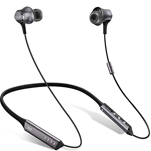 Digital Noise Cancelling Earbuds