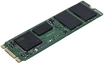 Intel SSD 545s Series (128GB, M.2 SATA, 64-Layer TLC 3D NAND)