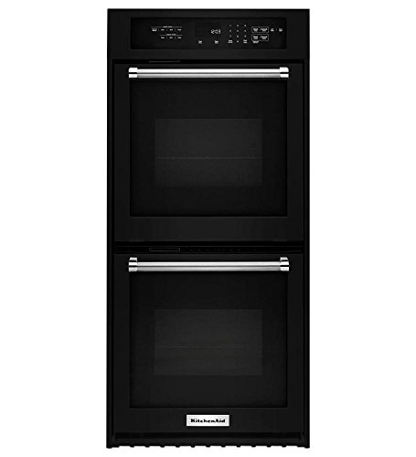 24 Inch Double Wall Oven Models To Fit Your Kitchen 2020