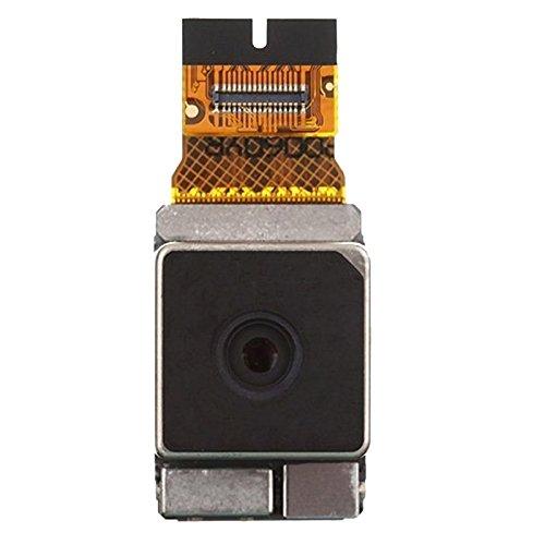 Un known Sostituzione Compatibile IPartsBuy Posteriore rivolto Verso Parti della Fotocamera for Nokia Lumia 1020 Accessori