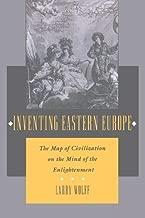 Best eastern civilization map Reviews