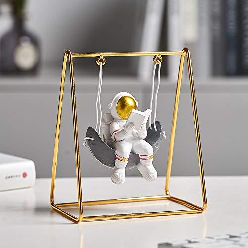 Reviews de Esculturas y accesorios decorativos comprados en linea. 12