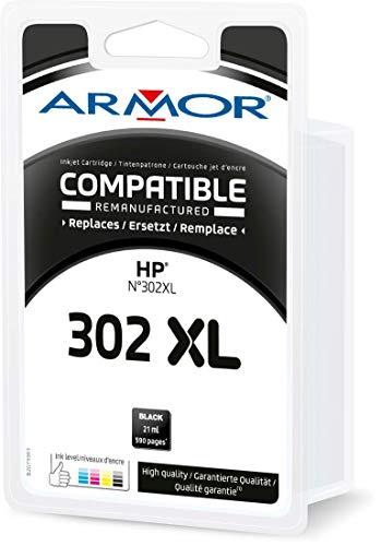Armor K20607 F6U68AE Tintenpatrone