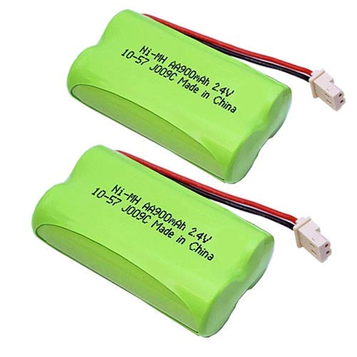 大胆不敵混雑推定【JC】 2個セット NEC SP-N1 /NB-R24 対応 互換充電池 【J009C】[容量UPで長時間通話OK]