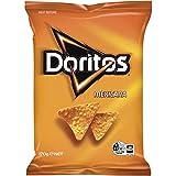 Doritos Mexicana de Chips de Maíz 175g