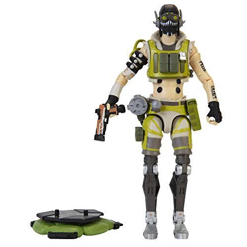 muñeca nesy fabricante EA Apex