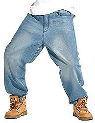 low priced 143f5 67021 Hip Hop Klamotten Shop - Fashion Kleidung StreetWear Skate Wear