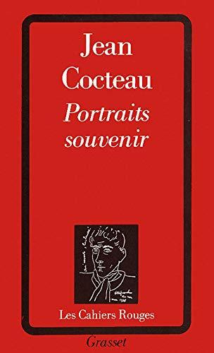 Portraits souvenir