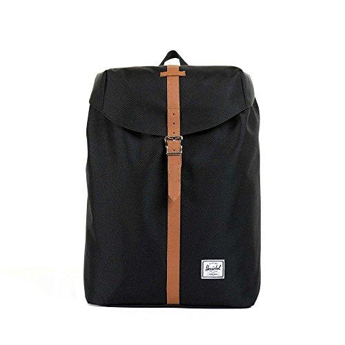 Herschel Post Backpack Rucksack 42 cm Laptopfach