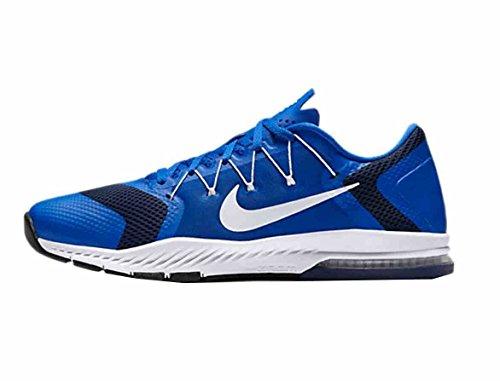 Nike Zoom Train Complete Training - blau