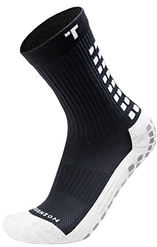 Trusox Mid-Calf Crew Cushion