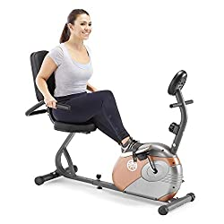 Top 9 best stationary bike for home Reviews 7