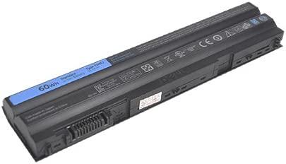 amsahr E5420-02 Ersatz Batterie f r Dell Latitude E5220 E5520 E6420 E6420-ATG XFR E6520 schwarz Schätzpreis : 51,80 €