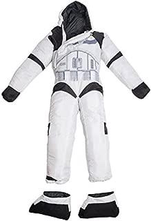 Adult Star Wars Wearable Sleeping Bag